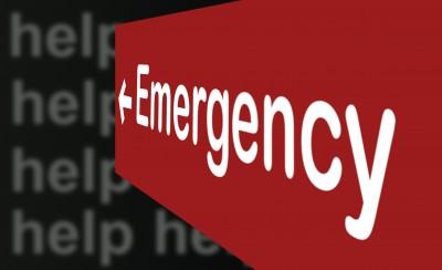 Avoid Dental Emergencies