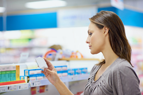 3 Drugstore Dental Products to Avoid