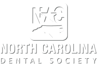 Member of the NC Dental Society