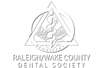 Raleigh/Wake County Dental Society